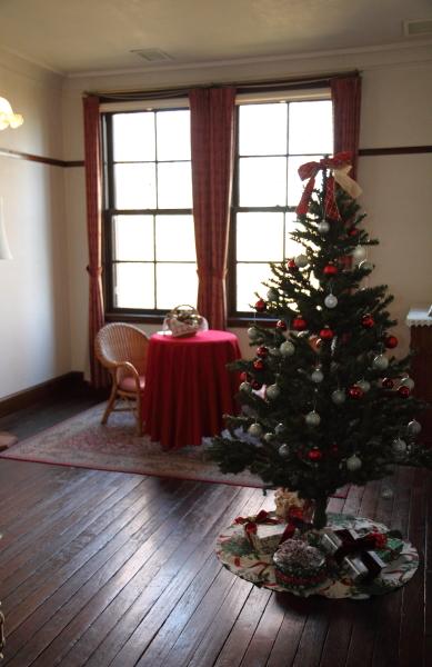 IMG_4439クリスマス2014クリスマス2014