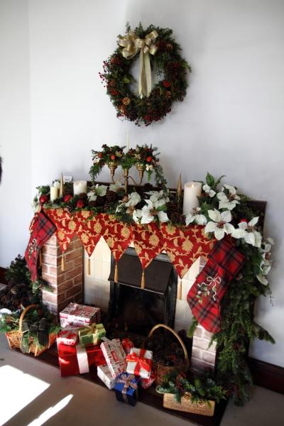 IMG_4050クリスマス2014