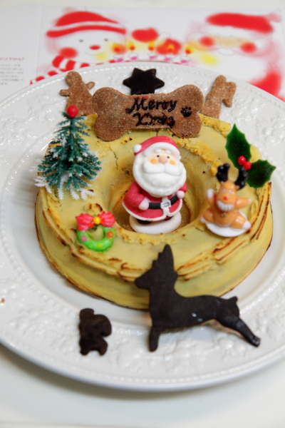 IMG_4685クリスマス2014クリスマス2014