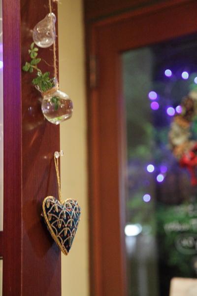 IMG_4763クリスマスチキン2014クリスマスチキン2014