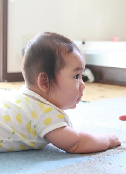 IMG_7680子供の日由梨ちゃん
