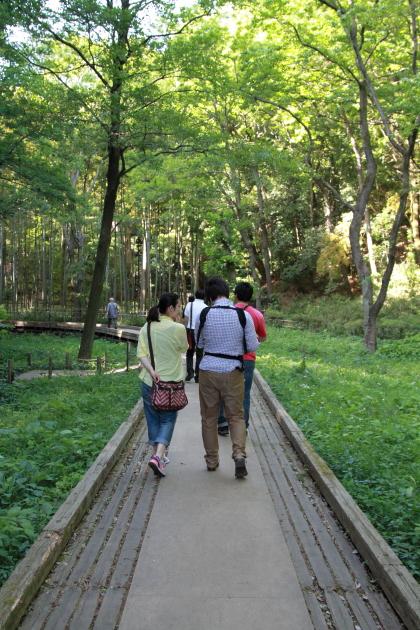 IMG_7820東高根森林公園由梨ちゃん