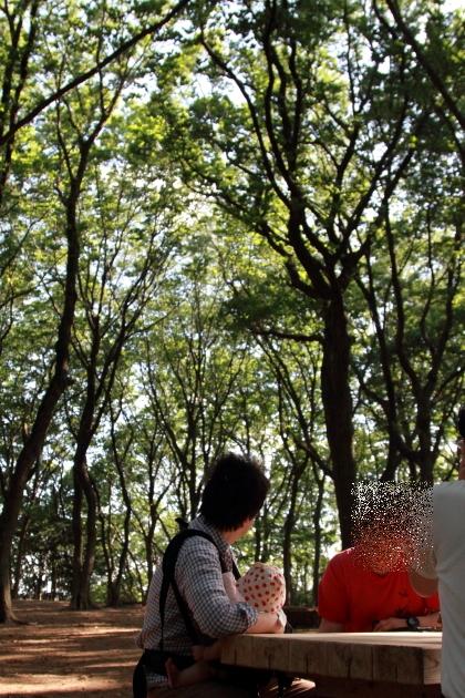 IMG_7870東高根森林公園由梨ちゃん