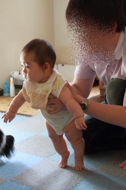 IMG_7683子供の日由梨ちゃん
