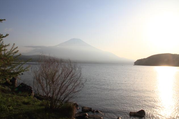 IMG_8146山中湖山中湖