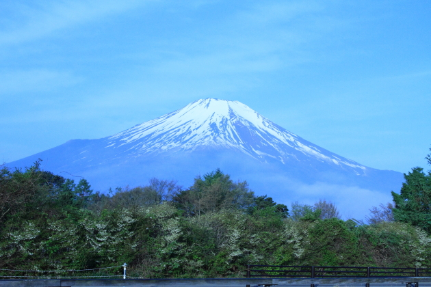 IMG_8171山中湖山中湖