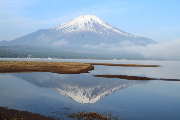 IMG_8195山中湖山中湖