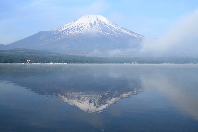 IMG_8249山中湖山中湖
