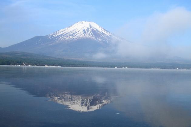 IMG_8253山中湖山中湖