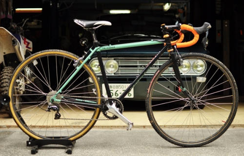 2015cxbike.jpg