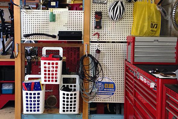 garagebascket2.jpg