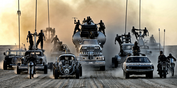 madmaxcar1.png