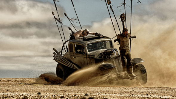 madmaxcar2.png