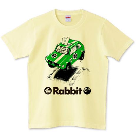 ワーゲンゴルフTシャツ