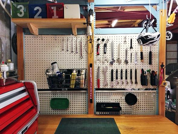toolbascket.jpg
