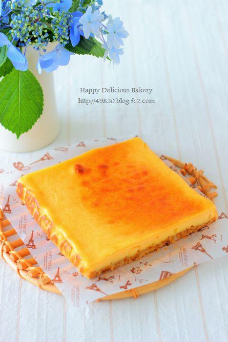 625チーズケーキ