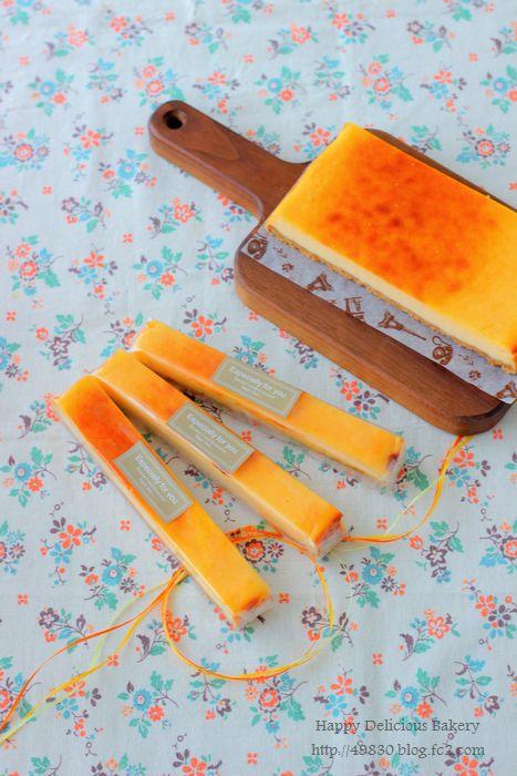 625チーズケーキ2