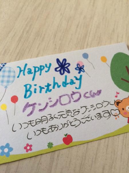 new_20150509-card.jpg