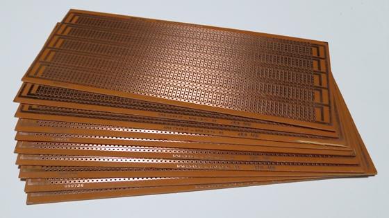 中華製基板