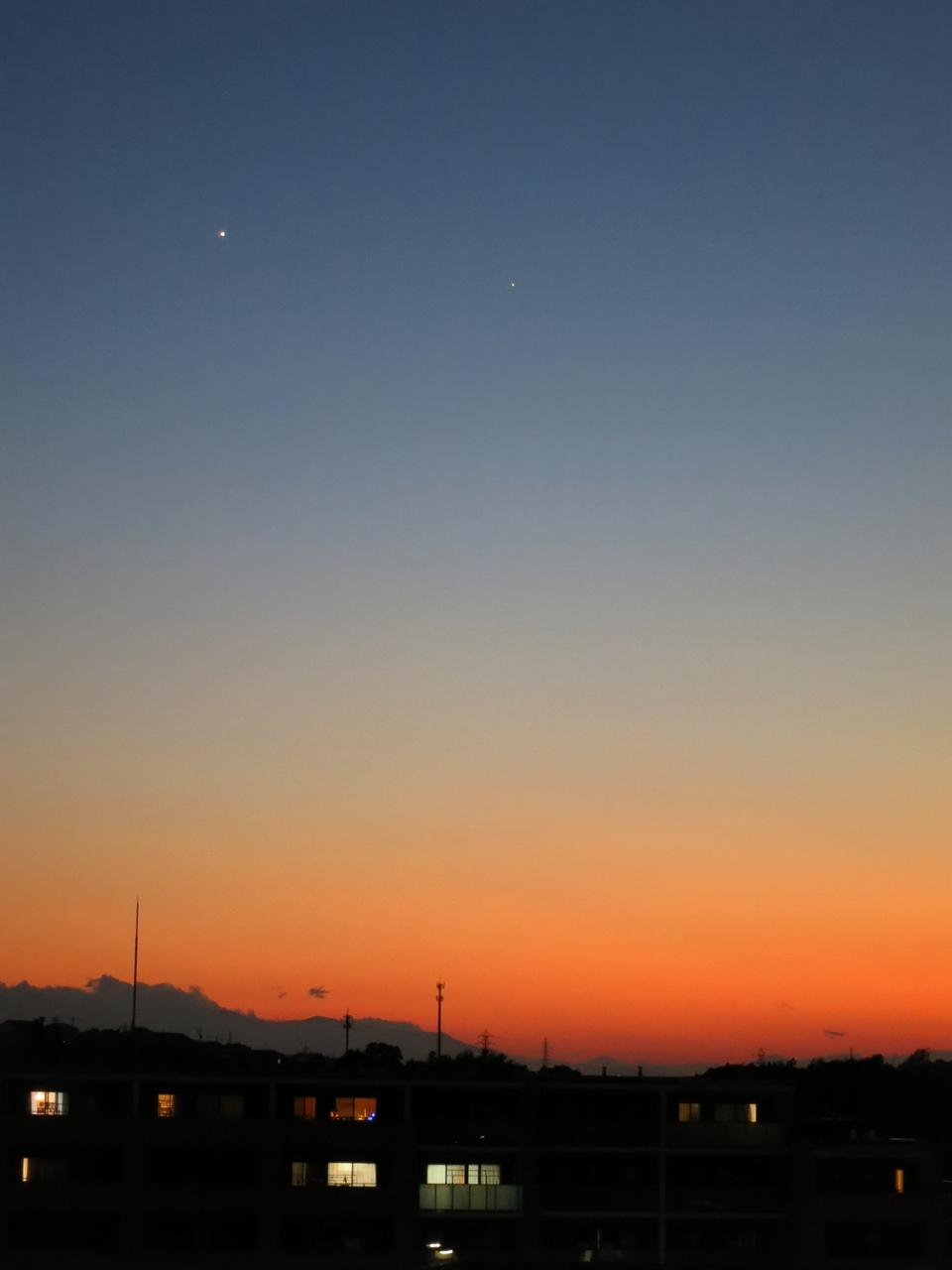 1507夕焼け3連続-04