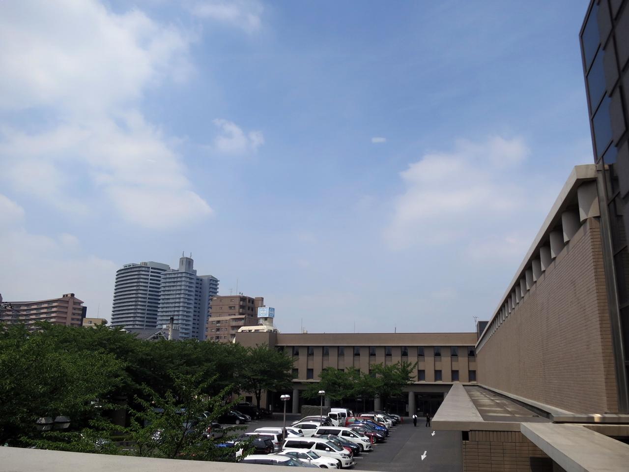 150725浅草-00