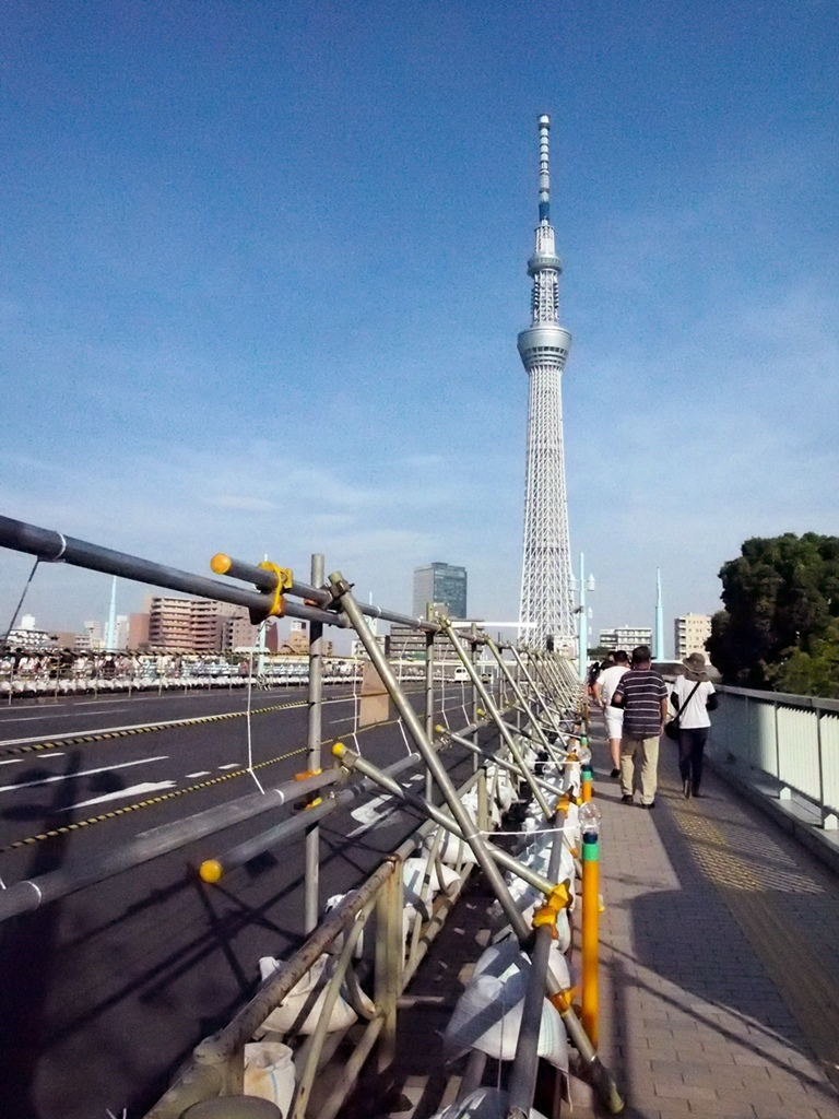 150725浅草-05