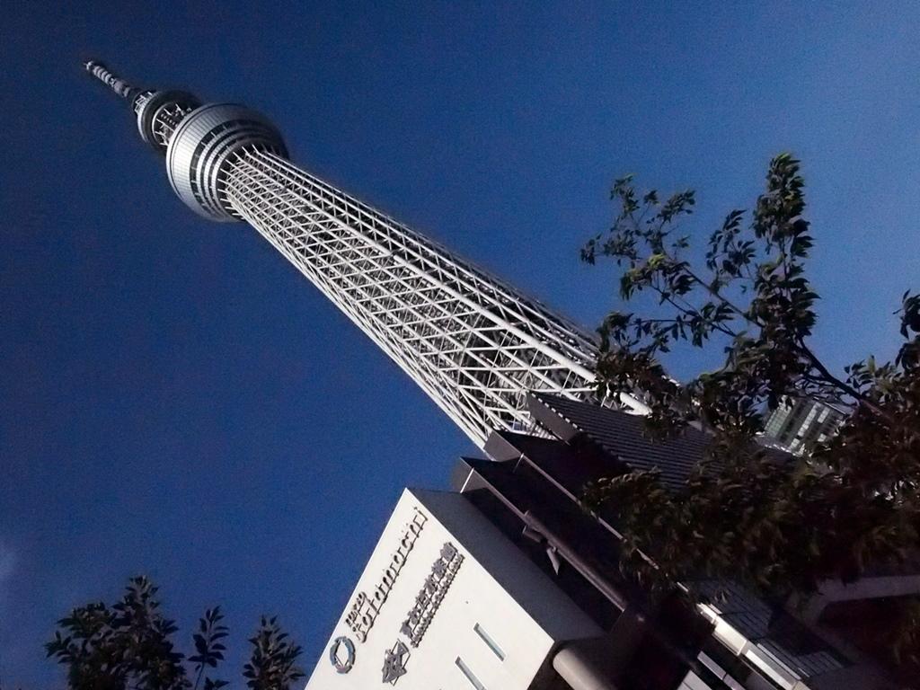 150725浅草-08