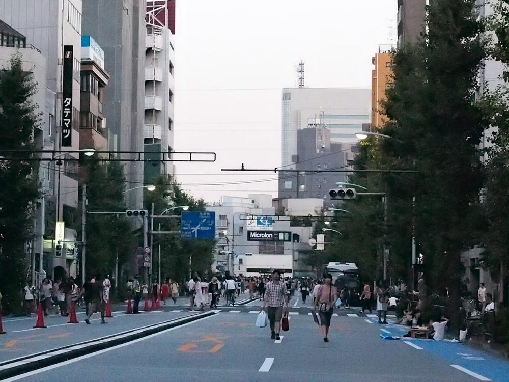 150725花火-01