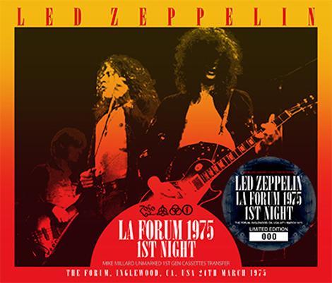 LA-1ST 1975 ZEP