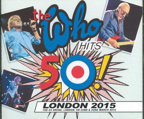 WHO-LONDO-15.jpg