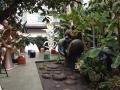 岡本太郎記念館8