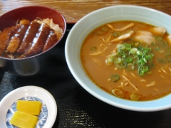 katura_issen.jpg
