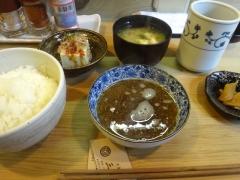 mimatsu206.jpg