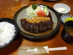 yoshiharu04.jpg