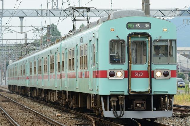 nishitetsu5120F+5130F-1.jpg