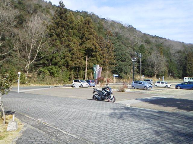 DCIM0049.jpg