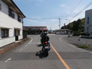P5240007-2.jpg