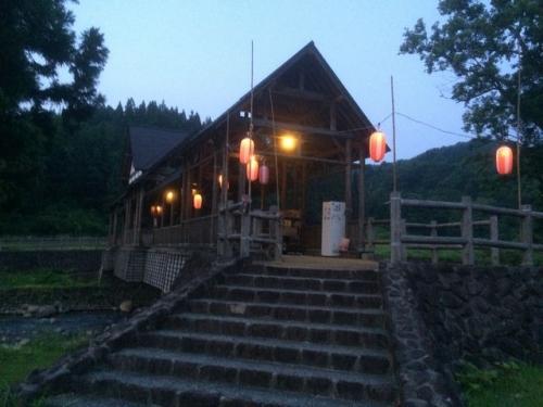 2015-06-25入り口