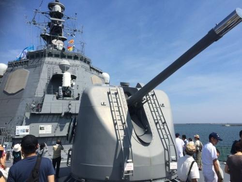 2015-07-12_54口径速射砲
