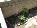 マンションの庭作り 価格