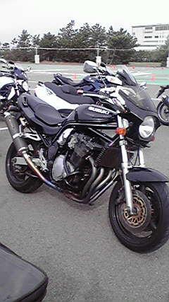 黒1200