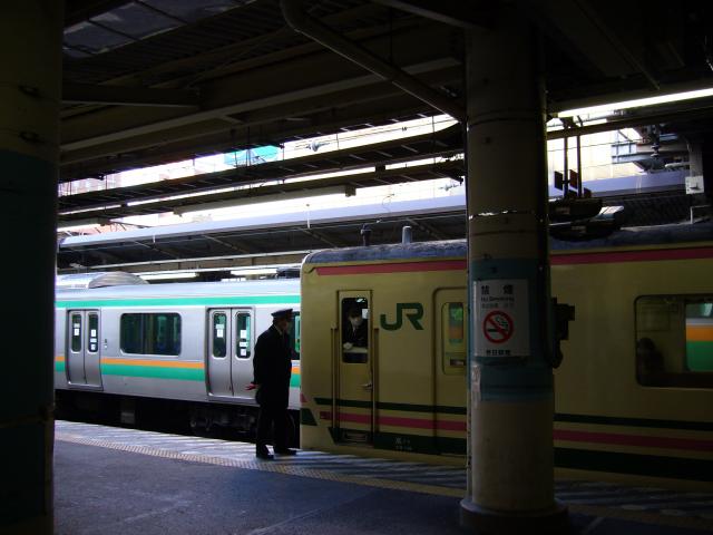 P1050284.jpg