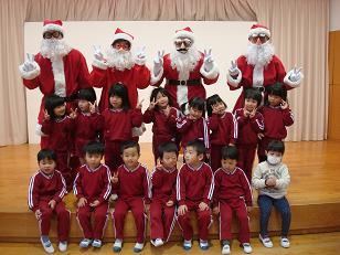H26 クリスマス4