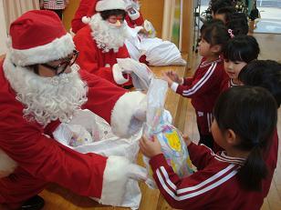 H26 クリスマス2