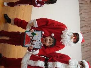 H26 クリスマス3