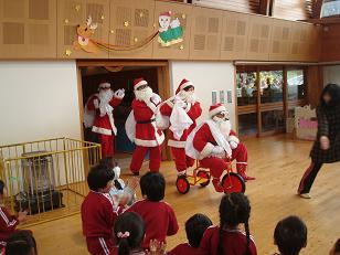 H26 クリスマス1