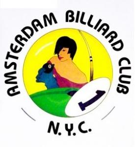 amsterdam-billiardss-logo.jpg