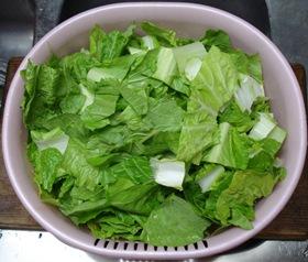 201501白菜