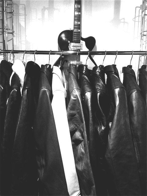 Leatherjakt.jpg