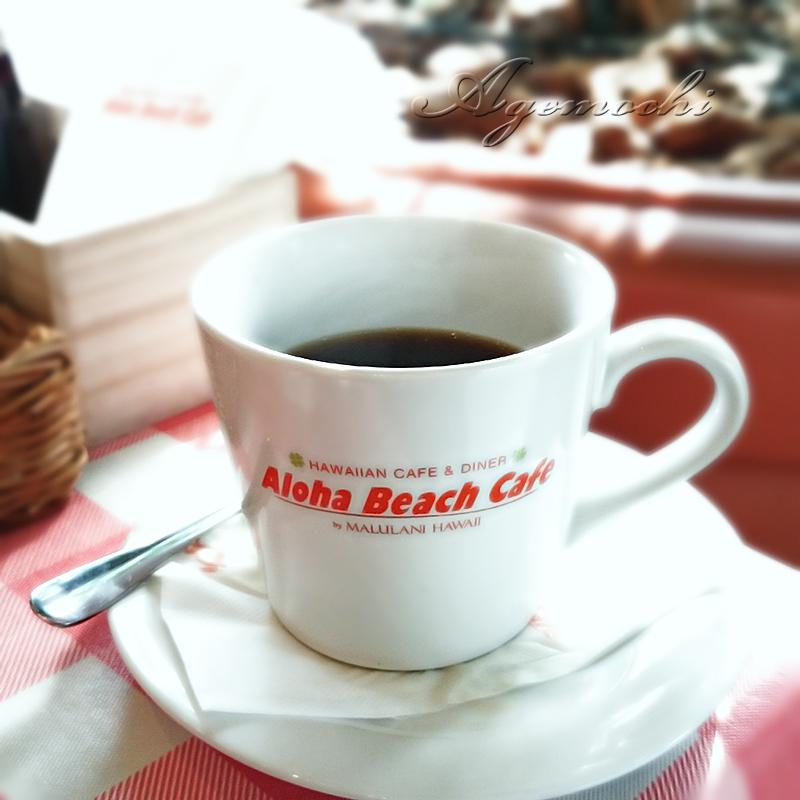 オリジナルコナコーヒー(ブレンド)